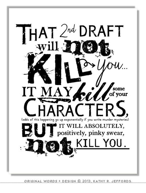 67 best images about Advice and Inspiration for Romance Writers on ...