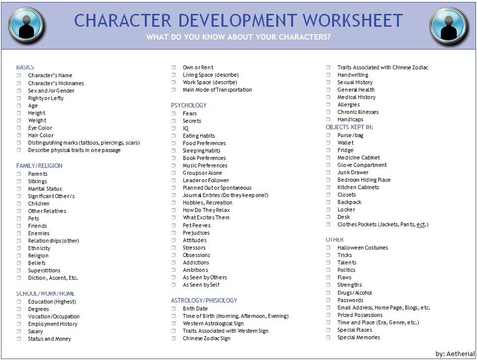 character-development-worksheet.jpg
